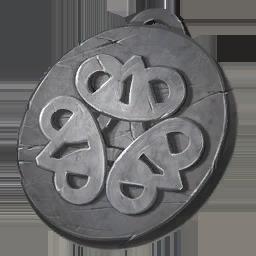 Air Amulet