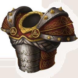 Armor of Power