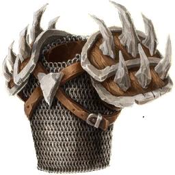 Berserker's Chainmail