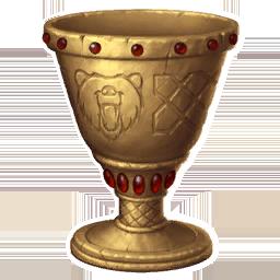 Bjorn's Goblet