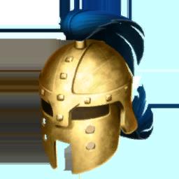 Guardsman Helmet