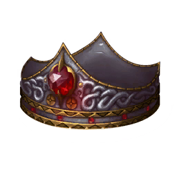 Harald's Crown