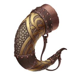 Heimdallr's Horn