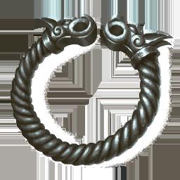 Ivar's Bracelet