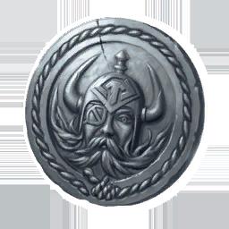 Rollo's Coin