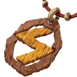 Sowulo Rune