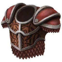 Viking's Armor