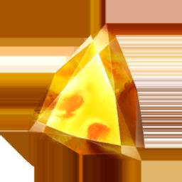 Amber Epic