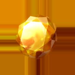 Amber Rare