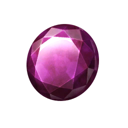 Amethyst Rare