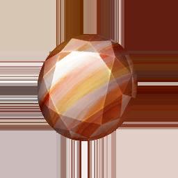 Carnelian Rare