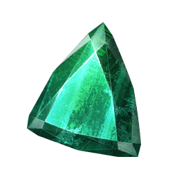 Emerald Epic