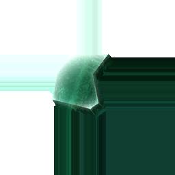 Emerald Simple