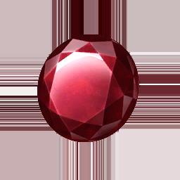 Garnet Rare