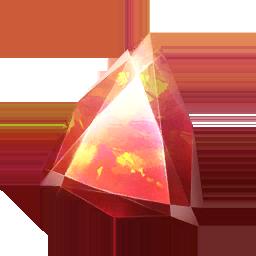 Opal Epic