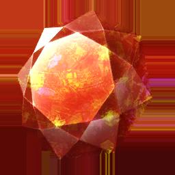 Opal Legendary