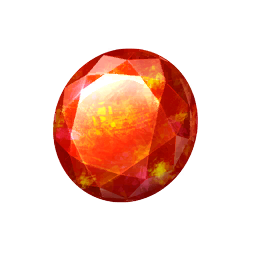 Opal Rare