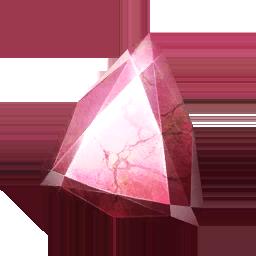 Rhodonite Epic