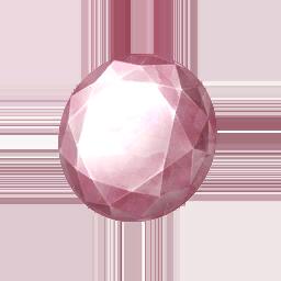 Rose Quartz Rare