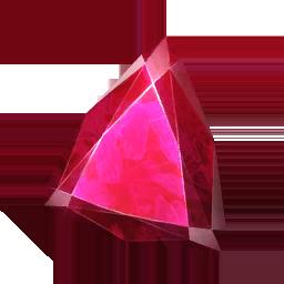 Ruby Epic