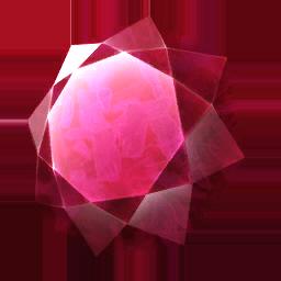 Ruby Legendary