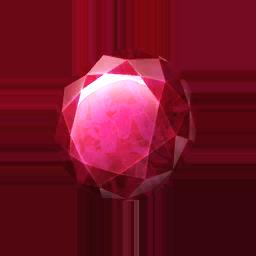 Ruby Rare