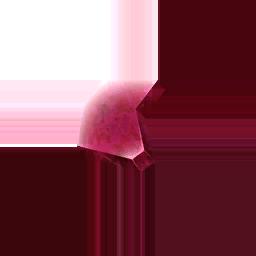 Ruby Simple