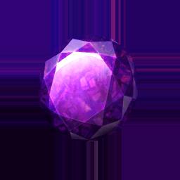 Sapphire Rare