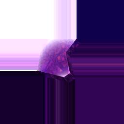 Sapphire Simple