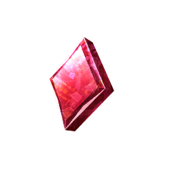 Spinel Usual