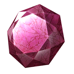 Tourmaline Legendary